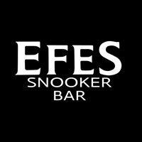 Efes Snooker Bar