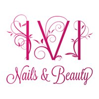 Ivi Nails & Beauty