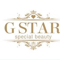 centro estetico g star