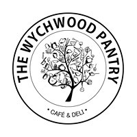The Wychwood Pantry