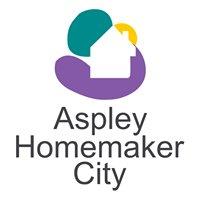 Aspley Homemaker City