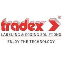 Tradex Srl
