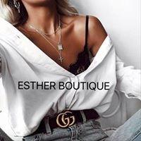 Esther Boutique - Portici