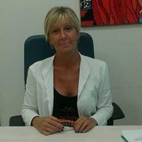 Studio medicina estetica Dr.ssa Daniela Di Vita