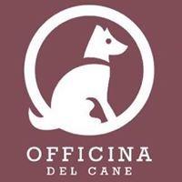 Officina del Cane - Centro Cinofilo Milano