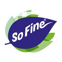 SoFine