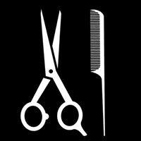 Hair by Arles