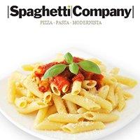 Spaghetti Company-ЦУМ