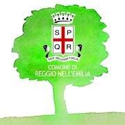 Parchi e Verde Reggio Emilia