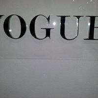 Vogue Migliaccio