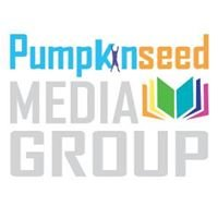 Pumpkinseed Media Group