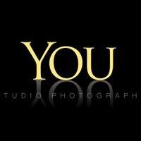 You Studio Photography