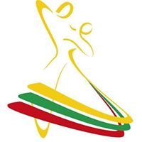 Lietuvos sportinių šokių federacija