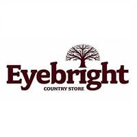 Eyebright Country Store