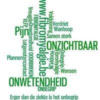 Vlaamse Liga voor Fibromyalgie Patiënten