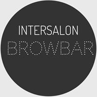 Intersalon Browbar