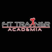 Fit Trainer Academia