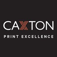 Caxton - Design & Print Excellence