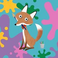 Crafty Little Foxes
