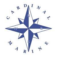 Cardinal Marine