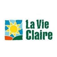 La Vie Claire Villeneuve-Loubet
