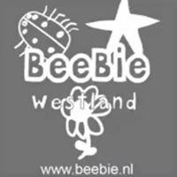 Beebie Westland