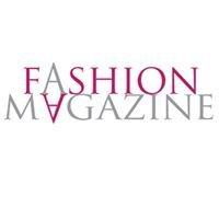 FashionMagazine.lv