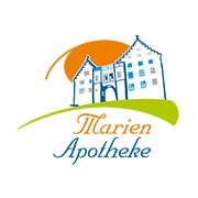 Marien-Apotheke Reichenberg