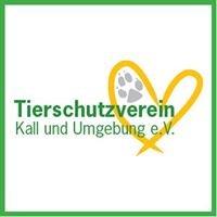 Tierschutzverein Kall und Umgebung e.V.