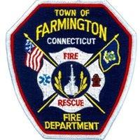Town of Farmington Fire Department, Connecticut