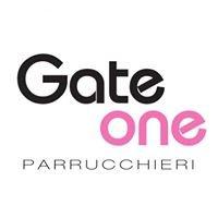 GateOne Parrucchieri