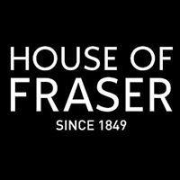 House of Fraser HO