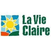 La Vie Claire - Coulommiers