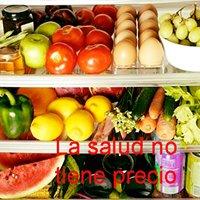 Forever España Salud y Belleza