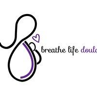 Breathe Life Doula