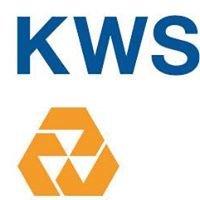 KWS Infra Utrecht