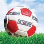 Little Kickers Oakville and Southwest Mississauga