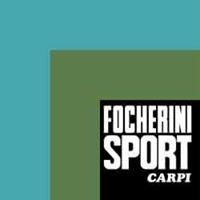 Focherini Sport Carpi -Mo.