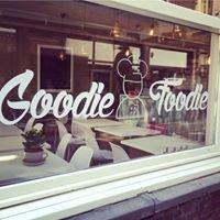 Goodie Foodie