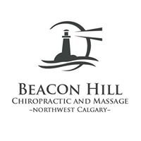 Beacon Hill Chiropractic and Massage