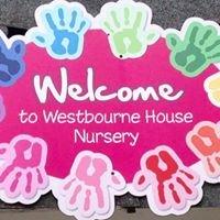 Westbourne House Nursery