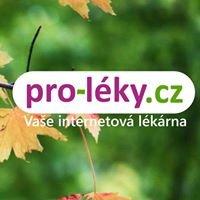 Pro-léky.cz