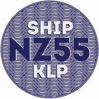 Pramoginės Kelionės Laivu NZ 55