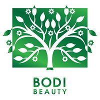Bodi Beauty