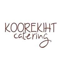 Koorekiht Catering