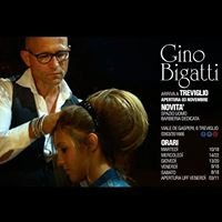 Centro Benessere Gino Bigatti