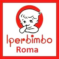 IPERBIMBO ROMA