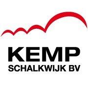 Kemp Schalkwijk BV