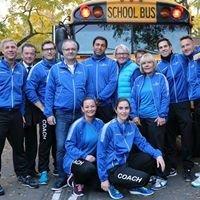 Sportieve en gezonde school Huizen