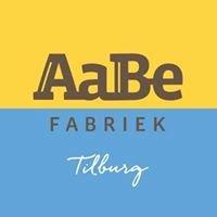 AaBe Fabriek